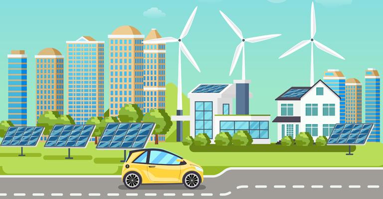 Bonus auto per il 2021 Contributi per l'acquisto di auto nuove con emissioni CO2 fino a 135 g/km